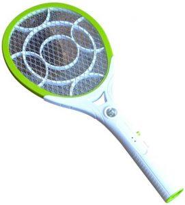 killer mosquito