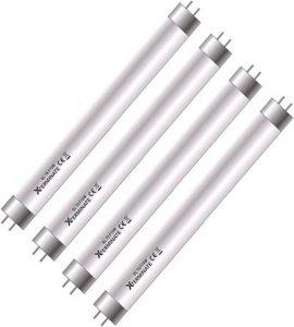 oferta tubo de luz uv recambio